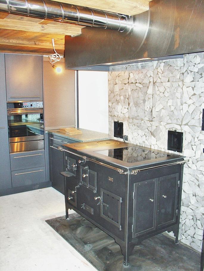 perler ofen gmbh rustikale herde wabern bei bern. Black Bedroom Furniture Sets. Home Design Ideas