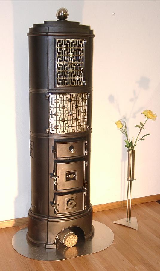 perler ofen gmbh guss fen wabern bei bern. Black Bedroom Furniture Sets. Home Design Ideas